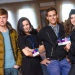 Как запустить свой бизнес: Свободная школа предпринимательства в Киеве