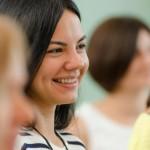 Стоит посетить: PR специалисты из Италии, США, Швеции и Турции проведут лекции в Киеве
