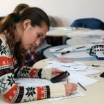 Провести каникулы с пользой: весенний лагерь от IBS Education