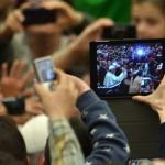 Как издателям пережить ужас цифровой эпохи?
