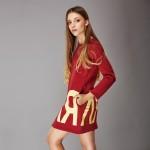 Большие цели достижимы: Новая коллекция от бренда одежды Heyday