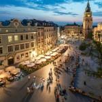 Startup Trips Krakow: украинские команды пригласят в тур в Польшу