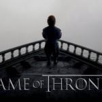 В сети появились три тизеры нового сезона Game of Thrones