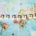 Work hard, travel harder: 8 украинских тревел-блогов, которые вдохновляют