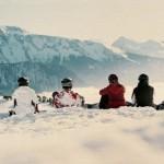 Carpathian Health Fest 2016: неделю саморазвития и отдыха в горах