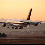 Singapore Airlines запустит самый длинный в мире беспосадочный перелет из Нью-Йорка в Сингапур