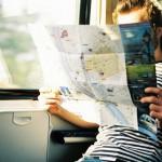 Как путешествовать и получить бонусы в роуминге