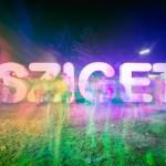Украинский десант на фестивале Sziget: сразу 8 исполнителей будут представлять Украину