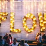 Flow Festival: музыкальный уикенд в Хельсинки