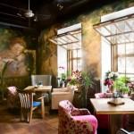 Ресторан «Кобе» в Одессе