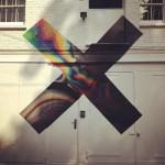 Альбом месяца: The xx – Coexist