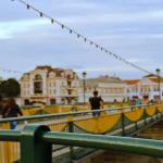 Видео дня: Ужгород в timelapse